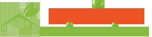 Goč - logo