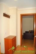 Apartmani Đurovski