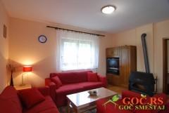 Planinska kuća Kaćunak - apartmani na Goču