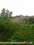 Planinska kuća Radulović